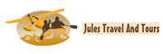 Jules Travel and Tours