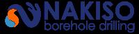 Nakiso Borehole Drilling