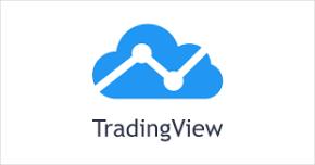 Stock Charting Platform